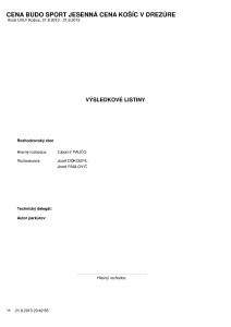 13921VD_vysledky-1