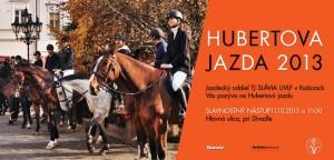 HubertovaJazda2013Final